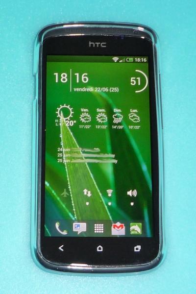 HTConeS-00.jpg
